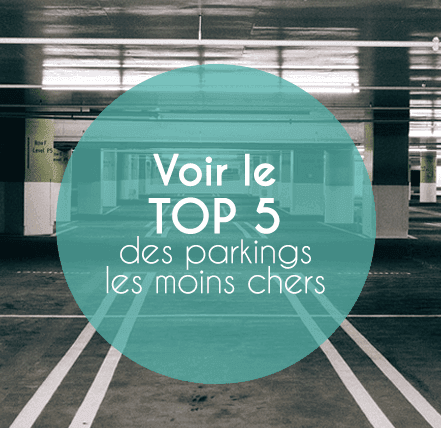 comparer les parkings paris stationnement public pas cher. Black Bedroom Furniture Sets. Home Design Ideas